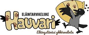 hauvari.png