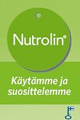 nutrolin.png