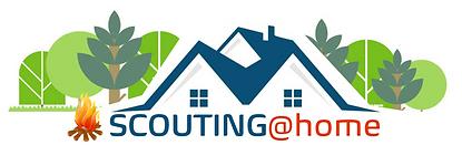 scoutingathome_logo.PNG