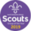 GOTYLogo_MAY19.png