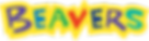 Beaver_RGB_multi.png