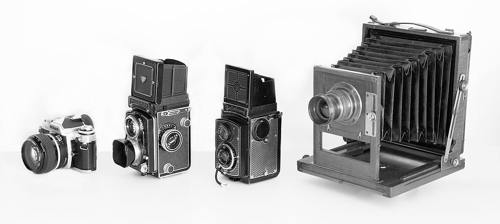 Lux Darkroom cameras.jpg