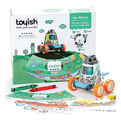 Toyish - Racer