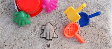 Sand Science