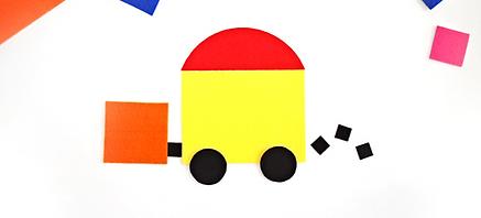 Transportation Shapes.png