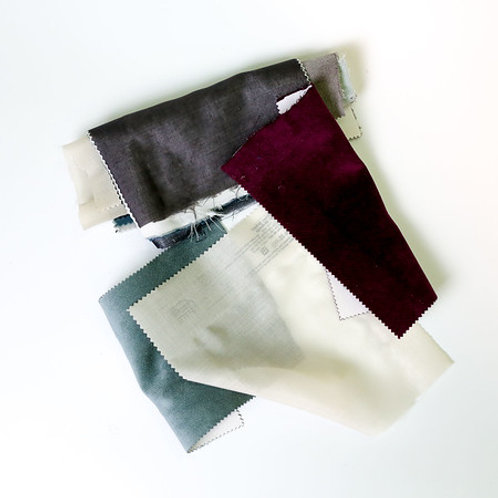 Assorted Cloth