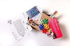 TinkerKit-0012.jpg