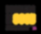 raise logo.png