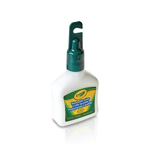 Washable Glue