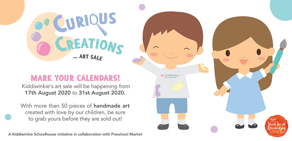 Web-banner-Preschool-Market.jpg