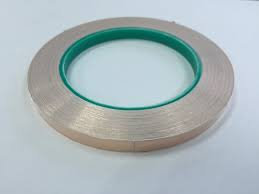 COPPER FOIL TAPE