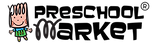 Preschoolmarket Logo (R)-01.png
