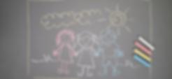 Chalk Doodle.png