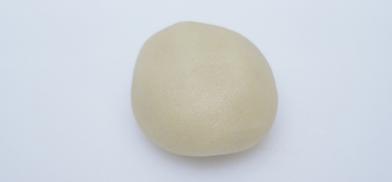 Baby Dough