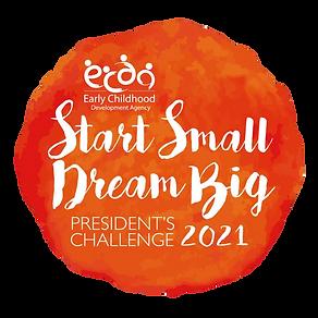 ssdb2021 logo.png