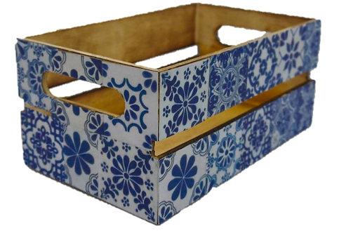 Peranakan Box