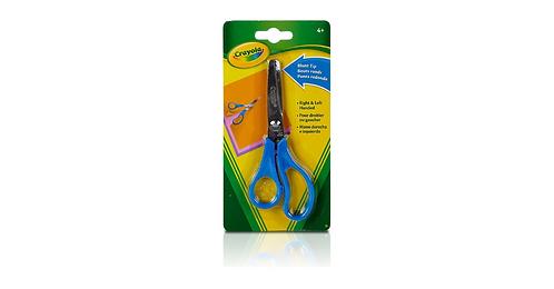 Crayola Scissors - Blunt Tip