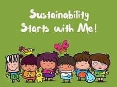 SSDB_SustainabilityToolkit.jpg