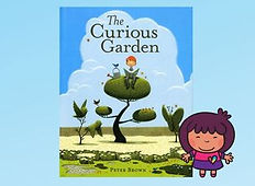 ssdb-educators-guide-the-curious-garden-