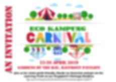 Eco Kampung Carnival-02-01.jpg