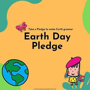 Earth Day Pledge (1).jpg