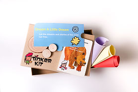 TinkerKit-0015.jpg