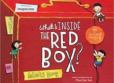 ssdb-educators-guide-red-box-psm.jpg