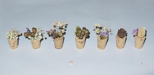 Garden of Love (Magnets)