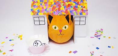 My Pet House