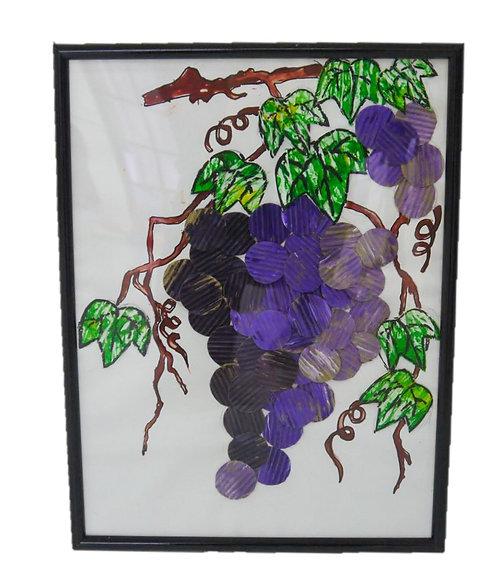 Inclusive Grapes
