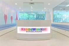 KW-OC.jpg