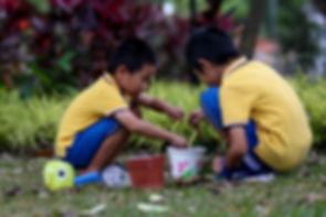 SSBD Gardening-0011.jpg