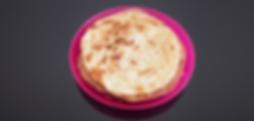 Chapati.png
