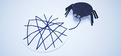 Homemade Spider Web.png