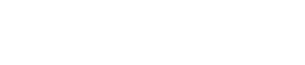 Pursuely Logo