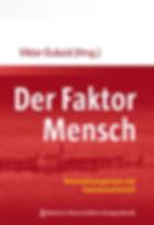 FaktorMensch.jpg