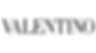 valentino-vector-logo.png