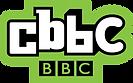 CBBCLogo2007.png