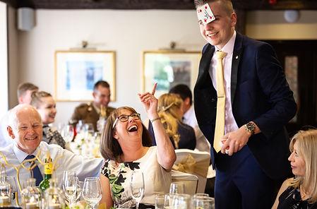 Wallis_wedding-454.jpg