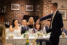 Wallis_wedding-522.jpg