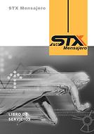 Libro de Servicios STX Mensajero 2019.pn