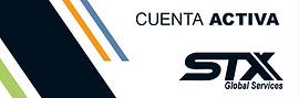 CUENTA ACTIVA_1.png