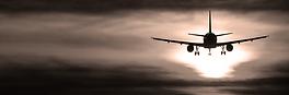 STX Insular aereo00.png