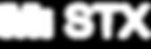 Logo Mi STX.png