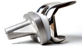 protesis.jpg