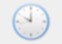 reloj_10_de_la_mañana.png