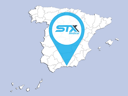 mapa STX Medical Control2.png
