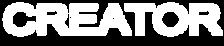Logo CREATOR.png