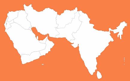 Oriente M India.png
