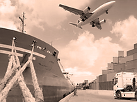 avion barco contenedores y camion00.png
